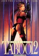Taboo #12