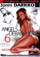 Angels Of Debauchery #6
