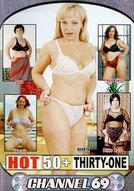 Hot 50+ #31
