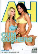 Cum Gushers