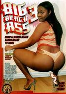 Big Black Ass #3