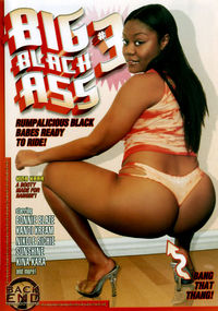 big-black-ass-3.html
