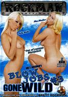 Blow Jobs Gone Wild #3