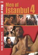 Men of Istanbul #4