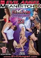 FemDom Ass Worship #23