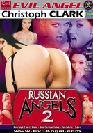 Russian Angels #2