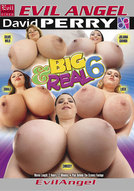 Big And Real #6