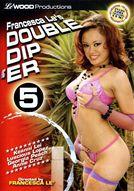 Double Dip 'Er #5