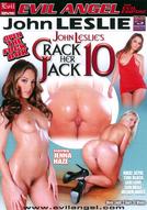 Crack Her Jack #10