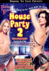 House Party #2