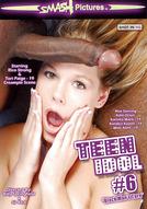 Teen Idol #6
