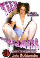 Teen Screamers #1