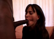 All About Ass #9, Scene 4
