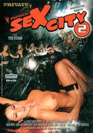 Sex City #2