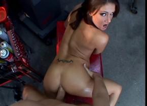 Nude photos of donna douglas