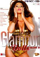 Glamour Dolls #2