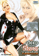 Deep Inside Stacy Valentine