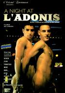 A Night At L'adonis