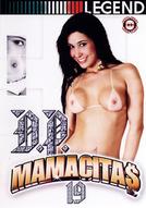 D.P. Mamacitas #19