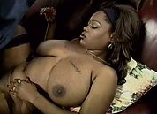 Black Knockers #2, Scene 4