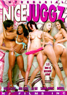 Interracial Nice Juggz #1