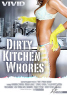 Vivid's Dirty Kitchen Whores