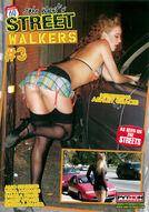 John West's Street Walkers #3