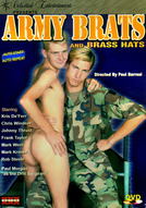 Army Brats And Brass Hats