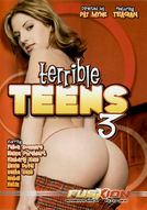 Terrible Teens #3