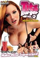 Tits Burger #2