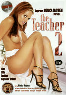 The Teacher #2