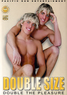 Double Size: Double The Pleasure