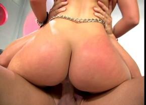 brianna love big wet asses
