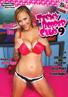 Teeny Bopper Club #9