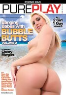 Banging Babes With Bubble Butts #2
