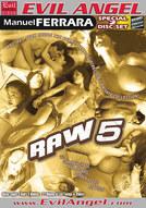 Raw #5