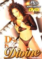 Dee Is Divine