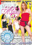 M.I.L.F. Money #9