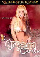 I Cream On Genie #1