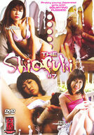 The Shiofuki #7