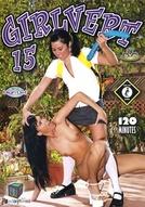 Girlvert #15