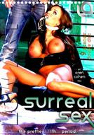 Surreal Sex #1