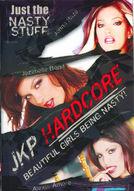 JKP Hardcore #1