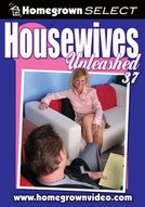 Housewives Unleashed #37