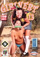 Girlvert #13