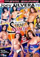 Strap Attack #3