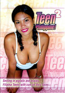 Teen Philippine #2