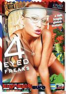 4-Eyed Freaks