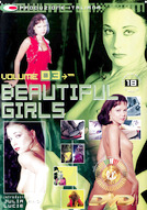 Beautiful Girls #3