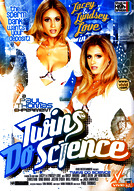 Twins Do Science